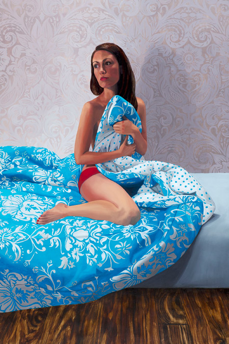 Blue-Blanket_20x30inches