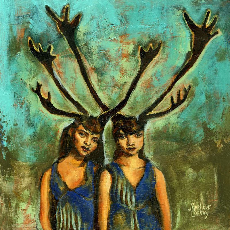 Caribou_Sisters_Martique_Lorray