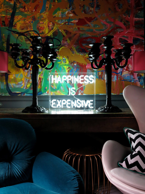 Happiness_is_expensive_neon