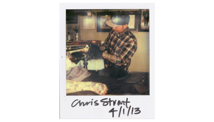 chris-POLAROID