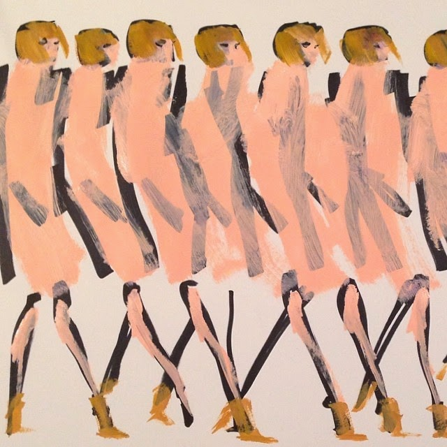 donald_drawbertson_3