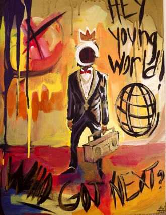 hey-young-world
